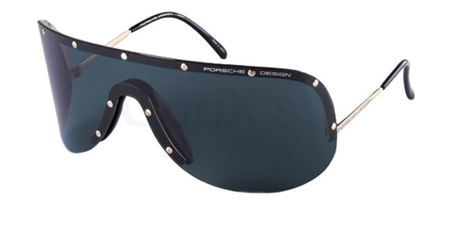 A P8479S1 Sunglasses, Porsche Design
