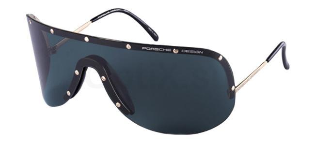 A P8479S1 Sunglasses, Porsche Design