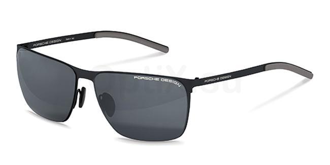 A P8669 Sunglasses, Porsche Design