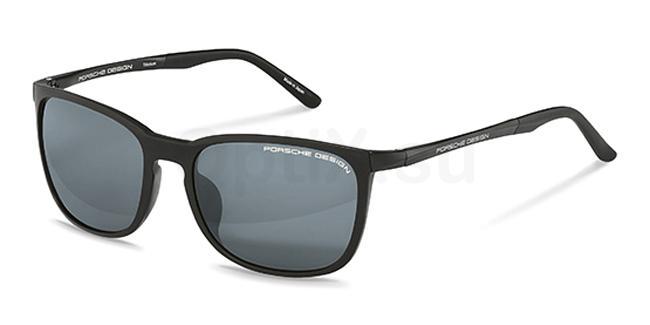A P8673 Sunglasses, Porsche Design