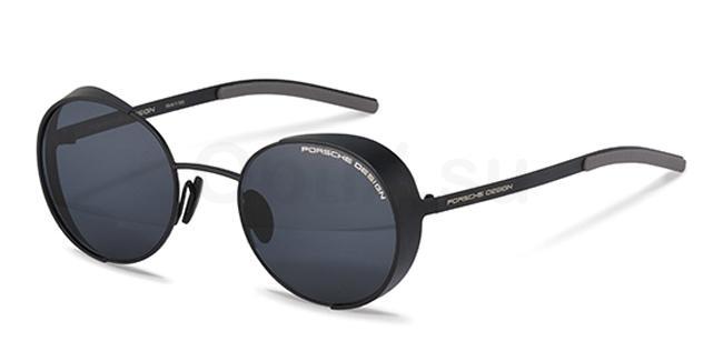 A P8674 Sunglasses, Porsche Design