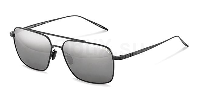A P8679 Sunglasses, Porsche Design