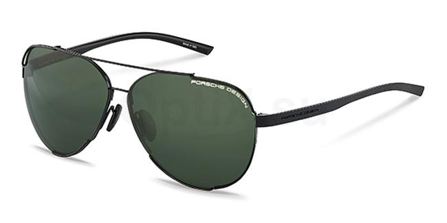 A P8682 Sunglasses, Porsche Design