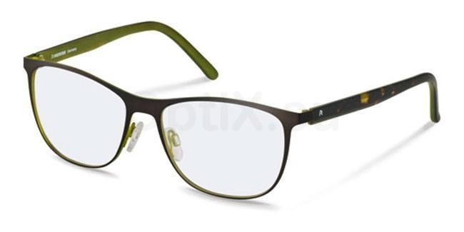 a R2357 , Rodenstock