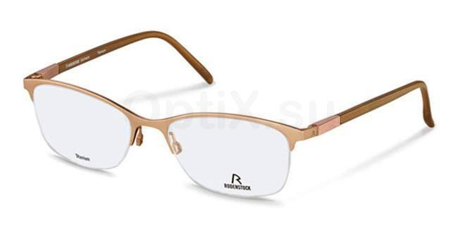a R7001 , Rodenstock