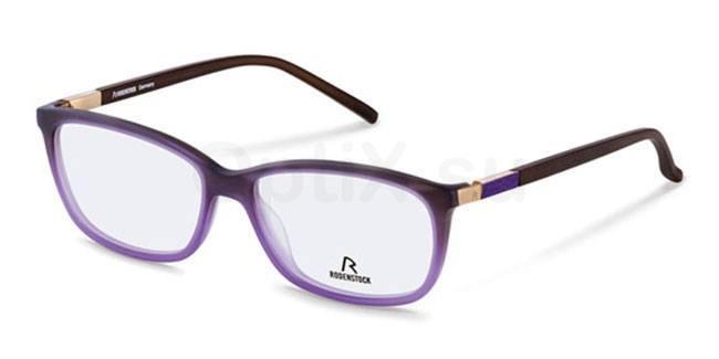 d R7009 Glasses, Rodenstock