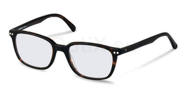 b R5303 Glasses, Rodenstock