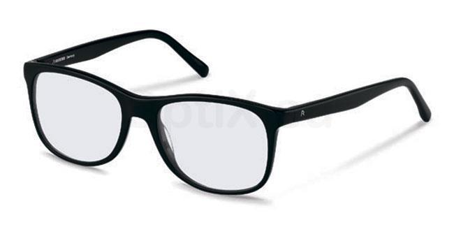 a R5306 Glasses, Rodenstock