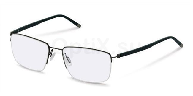 a R7043 Glasses, Rodenstock