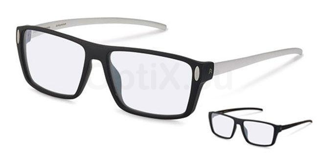 a R8010 Glasses, Rodenstock