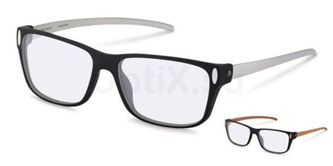 a R8012 Glasses, Rodenstock