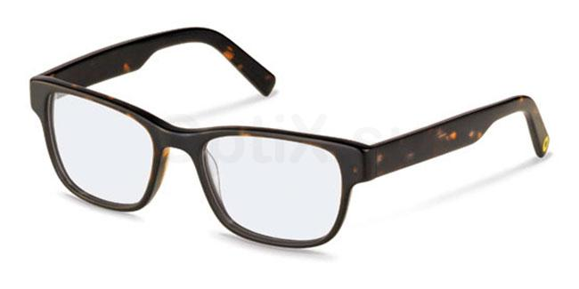 a RR405 , Rocco by Rodenstock