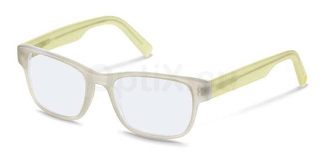 c RR405 Glasses, Rocco by Rodenstock
