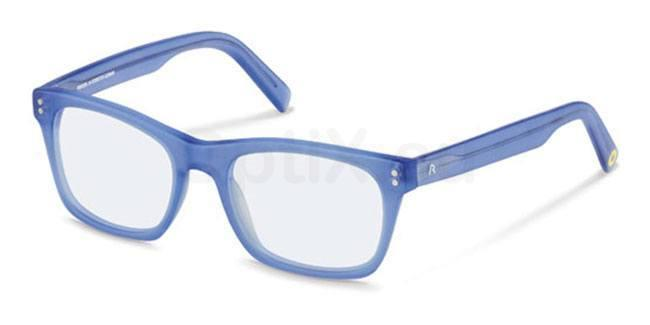 d RR420 Glasses, Rocco by Rodenstock