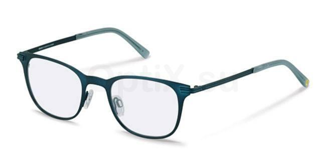 b RR203 , Rocco by Rodenstock