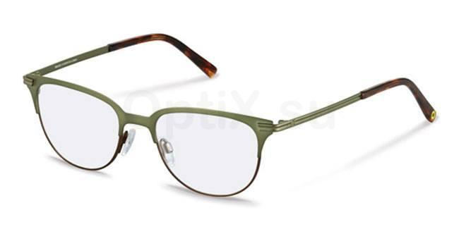 d RR204 , Rocco by Rodenstock