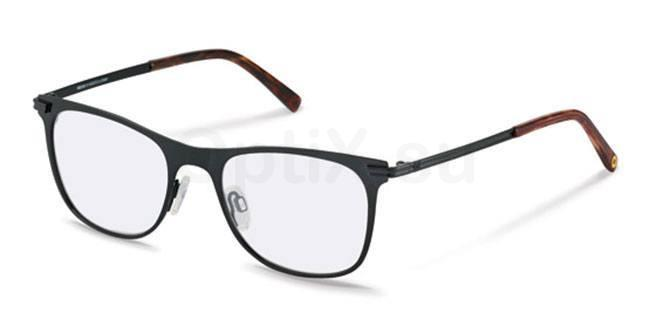 a RR205 , Rocco by Rodenstock