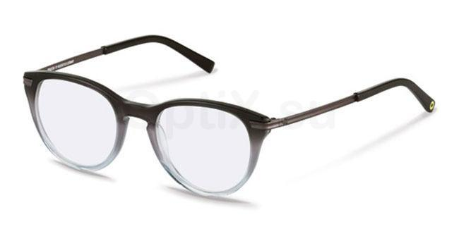 d RR429 , Rocco by Rodenstock