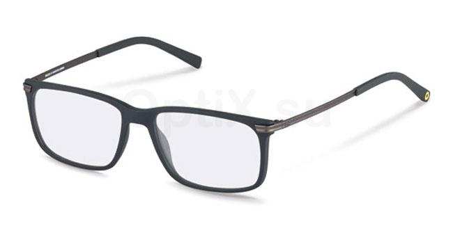 A RR438 Glasses, Rocco by Rodenstock