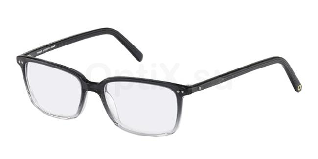 A RR445 Glasses, Rocco by Rodenstock