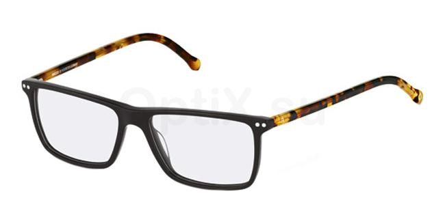 A RR437 Glasses, Rocco by Rodenstock