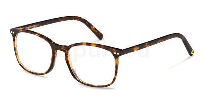 A RR449 Glasses, Rocco by Rodenstock