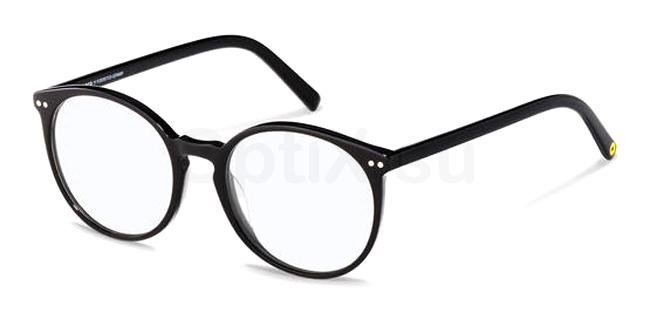 A RR451 Glasses, Rocco by Rodenstock