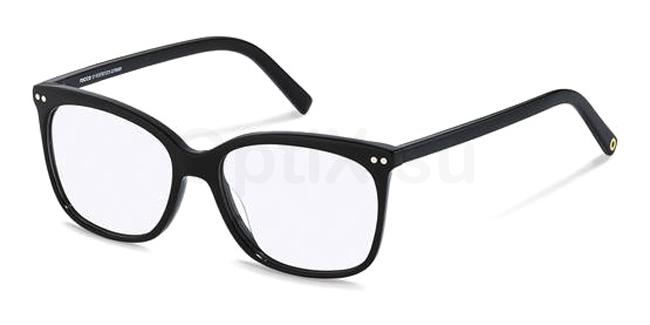 A RR452 Glasses, Rocco by Rodenstock