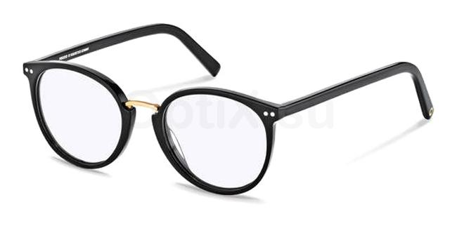 A RR454 Glasses, Rocco by Rodenstock