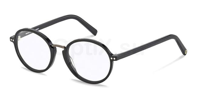 A RR455 Glasses, Rocco by Rodenstock
