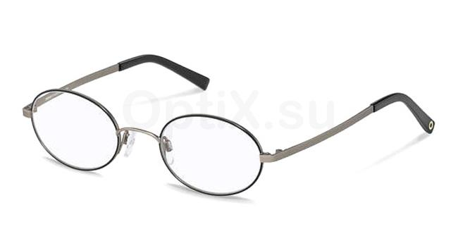 A RR214 Glasses, Rocco by Rodenstock