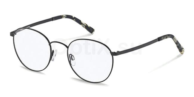 A RR215 Glasses, Rocco by Rodenstock