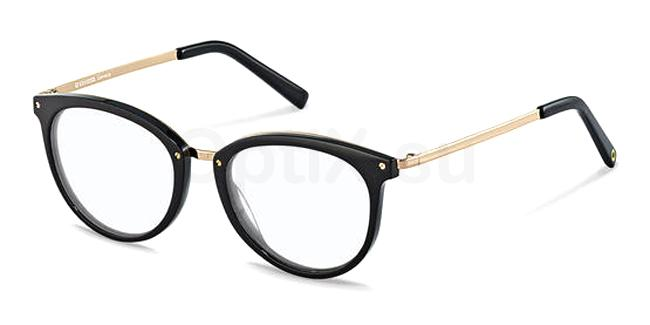 A RR457 Glasses, Rocco by Rodenstock