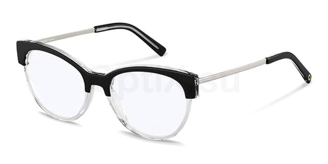 A RR459 Glasses, Rocco by Rodenstock