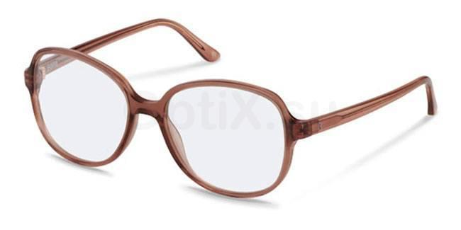 c C4001 Glasses, Claudia Schiffer by Rodenstock