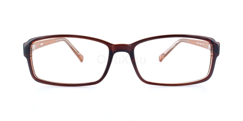 A S4186 Glasses, Net-Line
