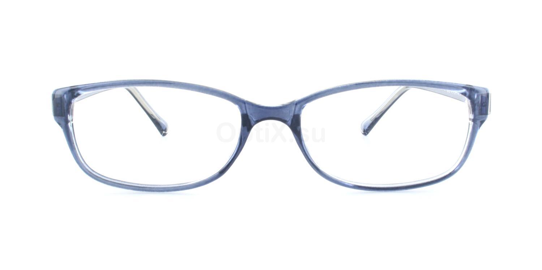 A S4187 Glasses, Net-Line