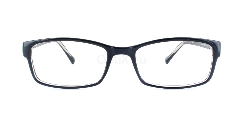 A S4188 Glasses, Net-Line