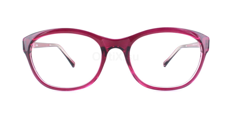 A S4189 Glasses, Net-Line