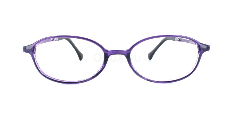 A S4190 Glasses, Net-Line