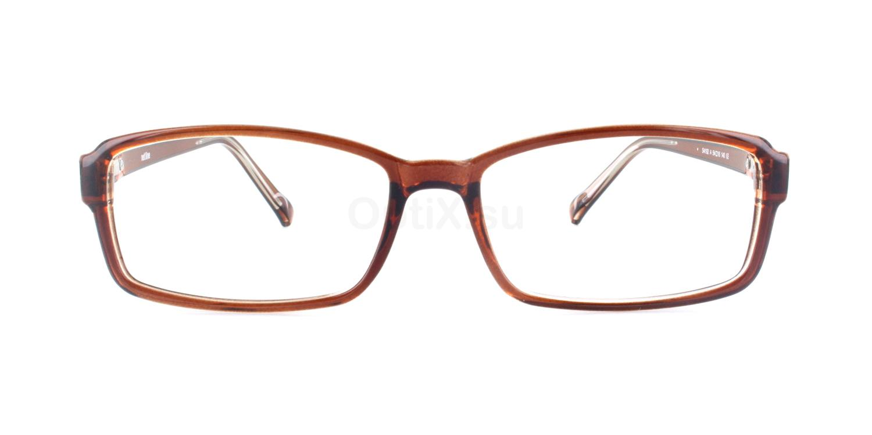A S4192 Glasses, Net-Line