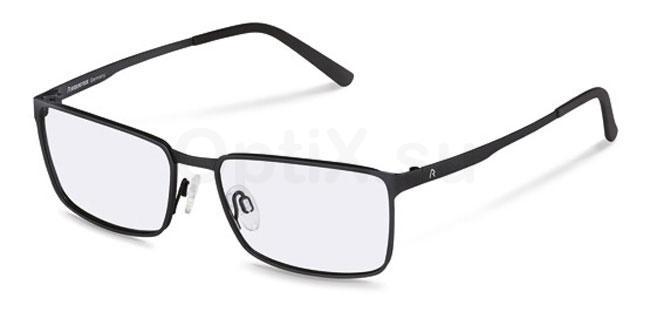 B R2608 Glasses, Rodenstock