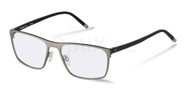 C R7031 Glasses, Rodenstock