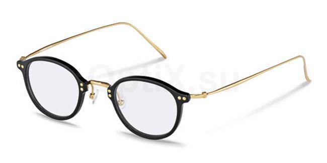 A R7059 Glasses, Rodenstock