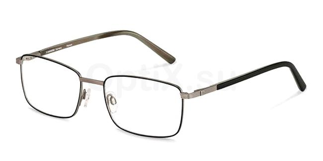 A R7089 Glasses, Rodenstock