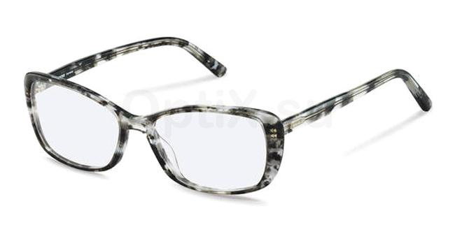 A R5332 Glasses, Rodenstock
