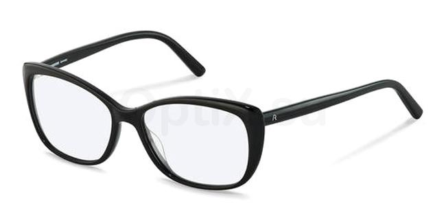 A R5333 Glasses, Rodenstock