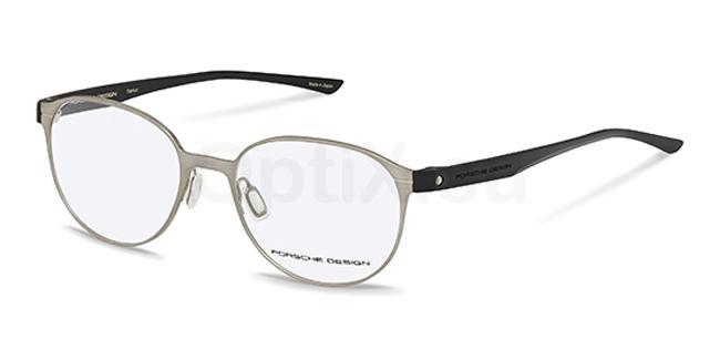 B P8345 Glasses, Porsche Design