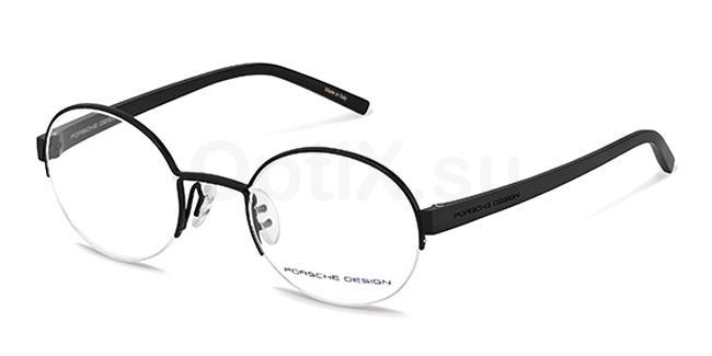 A P8350 Glasses, Porsche Design