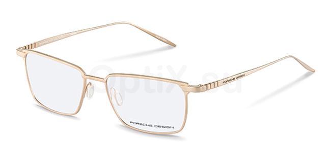 B P8360 Glasses, Porsche Design